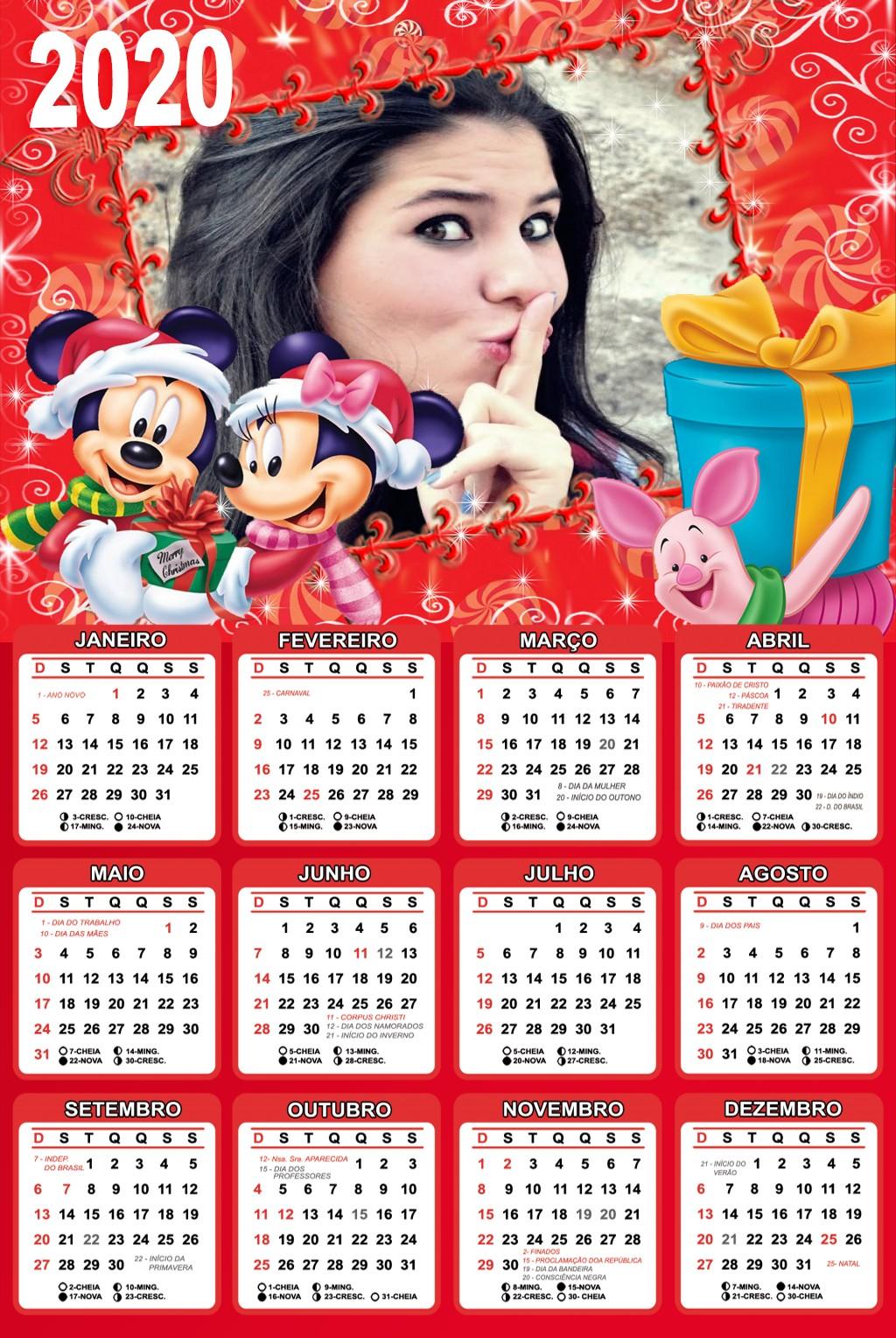 fotomontagem-calendario-2020-disney-com-mickey-e-minnie-feliz-natal