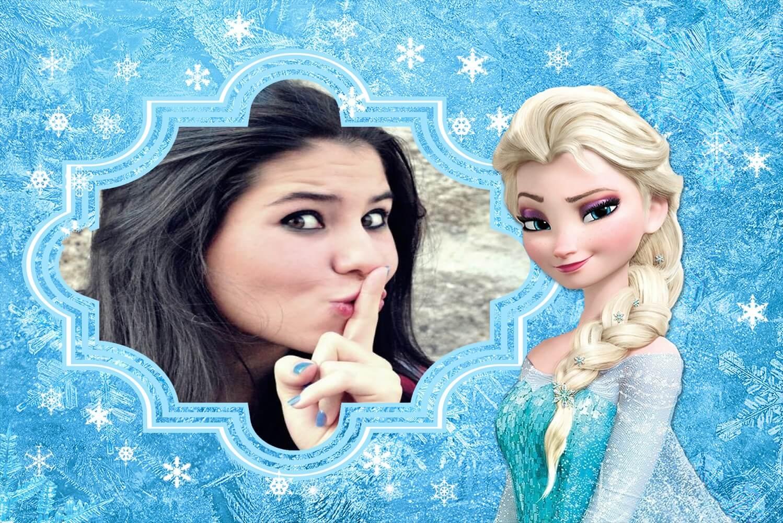 elsa-a-rainha-do-gelo-capa-para-fotos