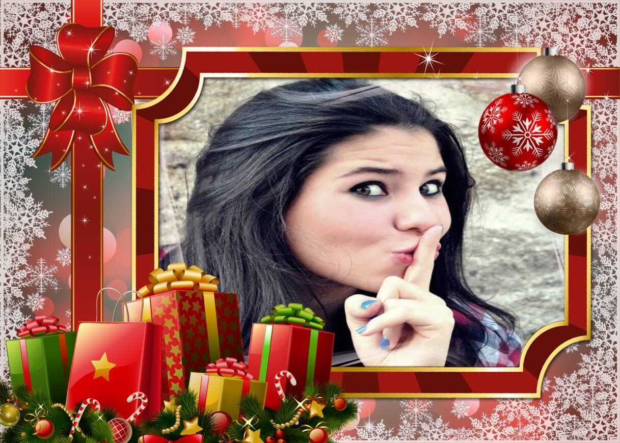 molduras-de-fotos-natalinas-gratis