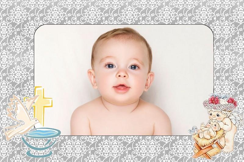 moldura-lembranca-de-batizado