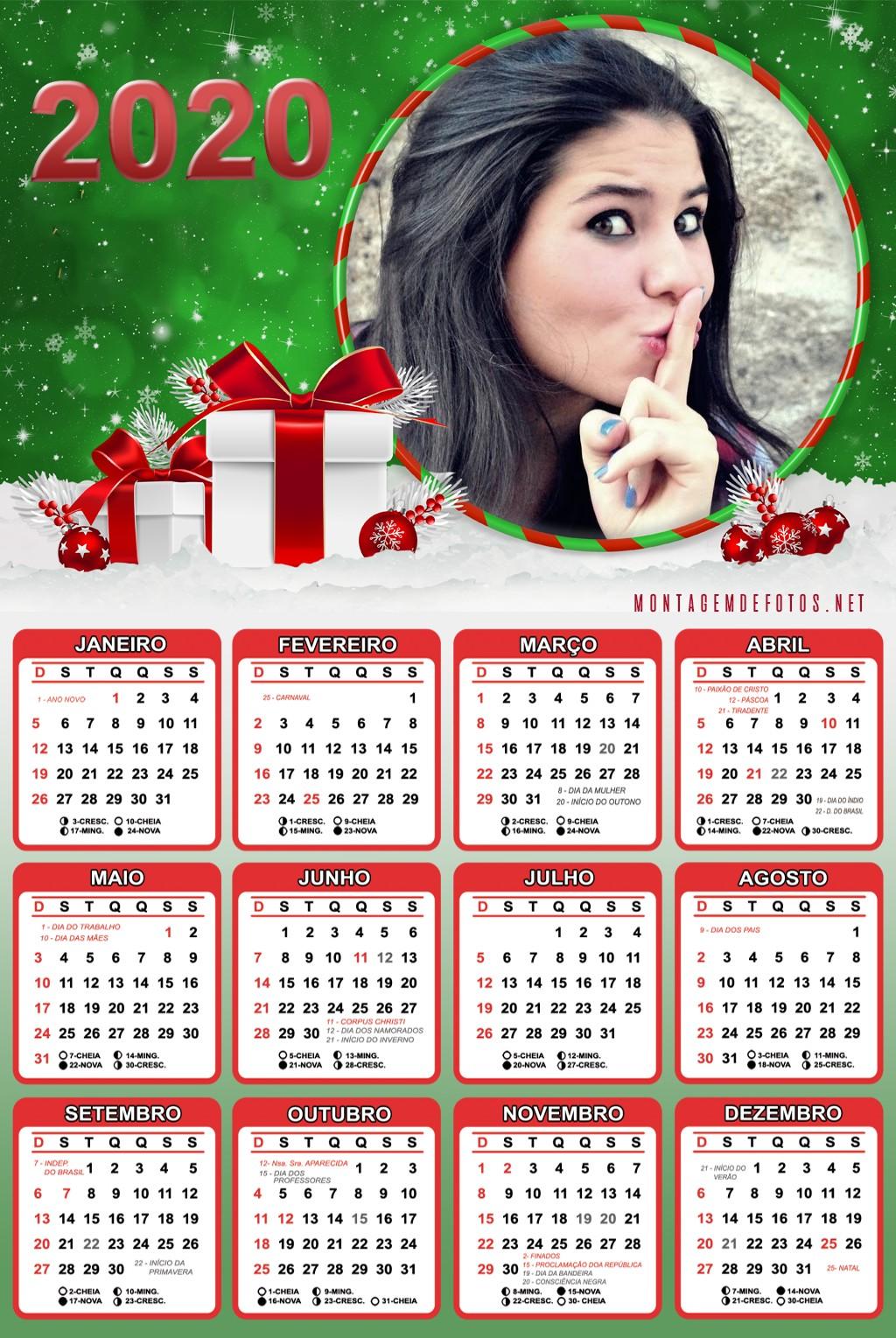 calendario-personalizado-2020-de-natal