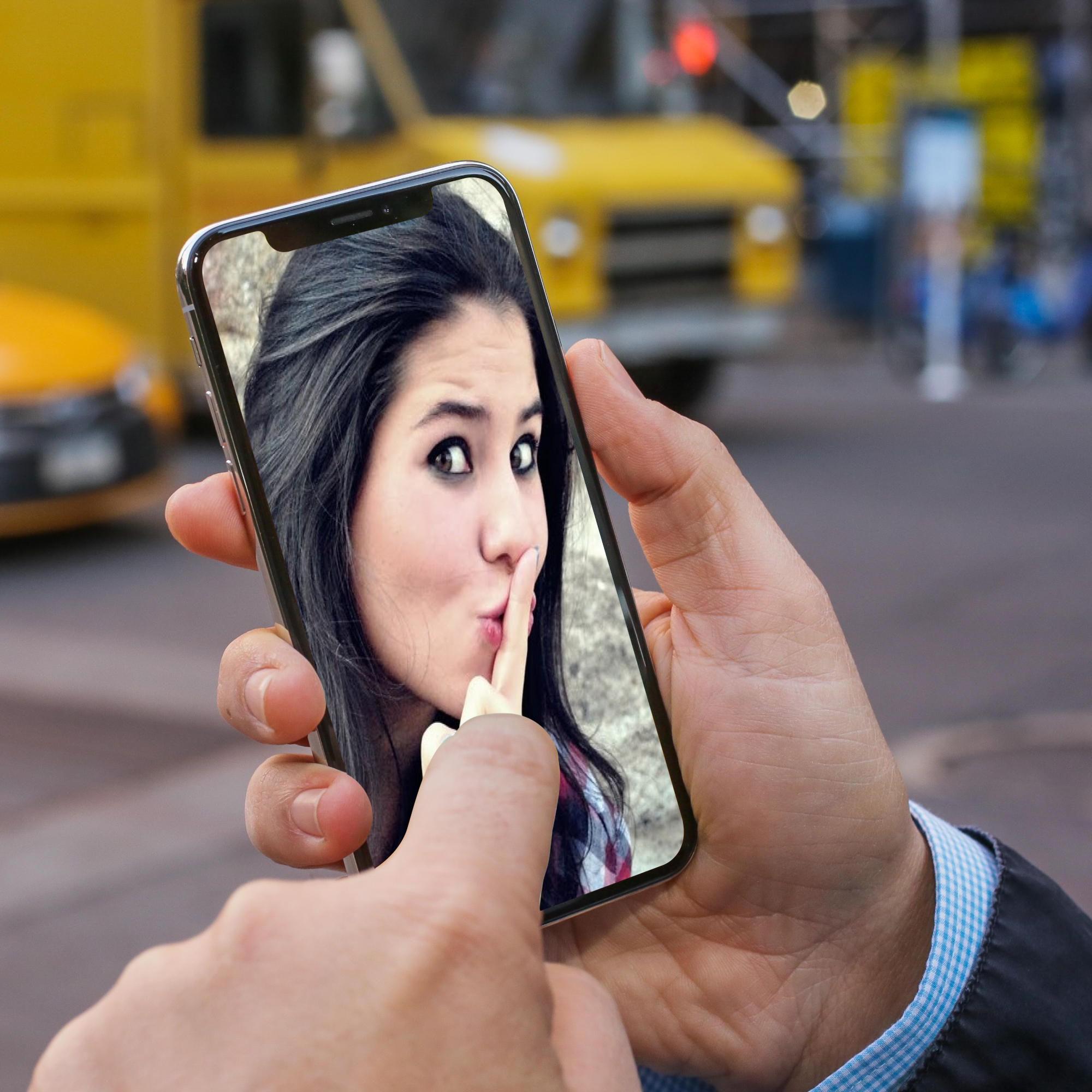 fotomontagem-em-iphone