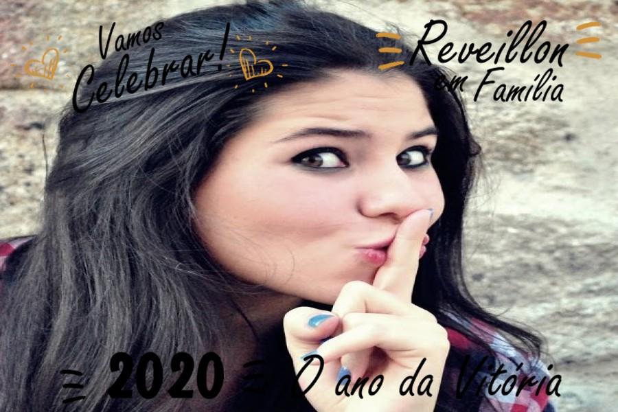 modura-2020-ano-da-vitoria