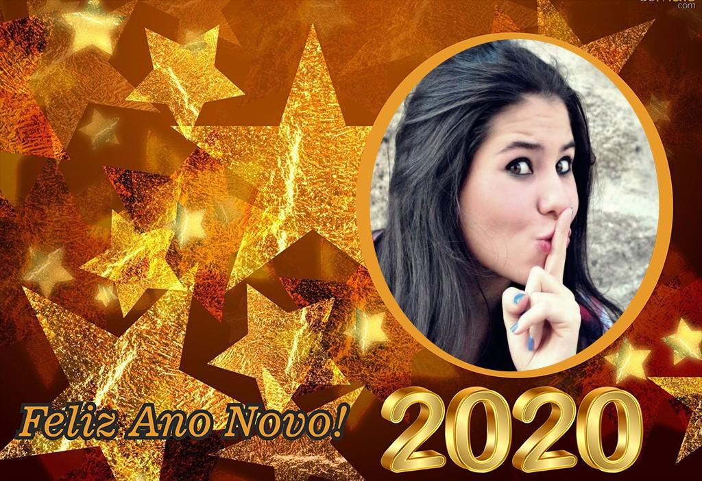 moldura-ano-novo-2020-dourado