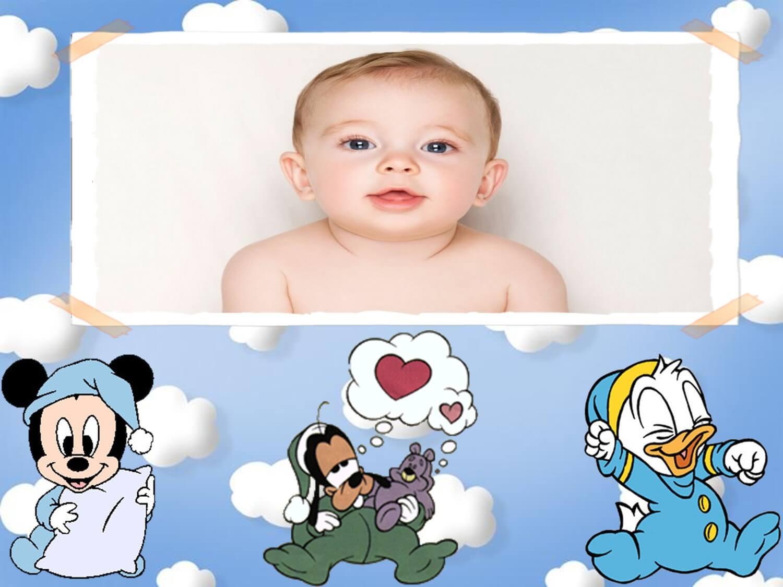 moldura-babies-disney-hora-da-soneca