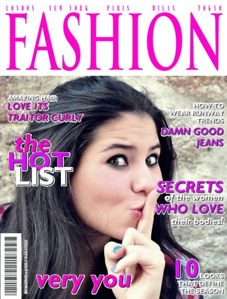 capa-revista-fashion