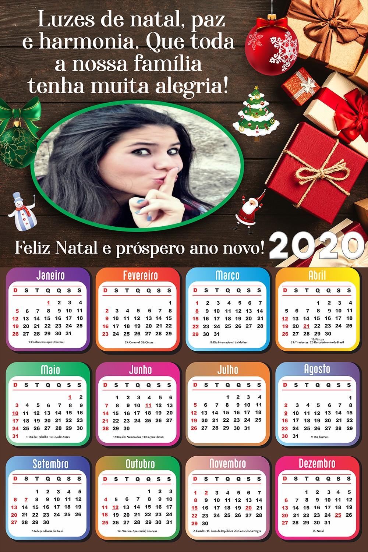 fotomontagem-digital-em-calendario-2020-com-frase-de-feliz-natal
