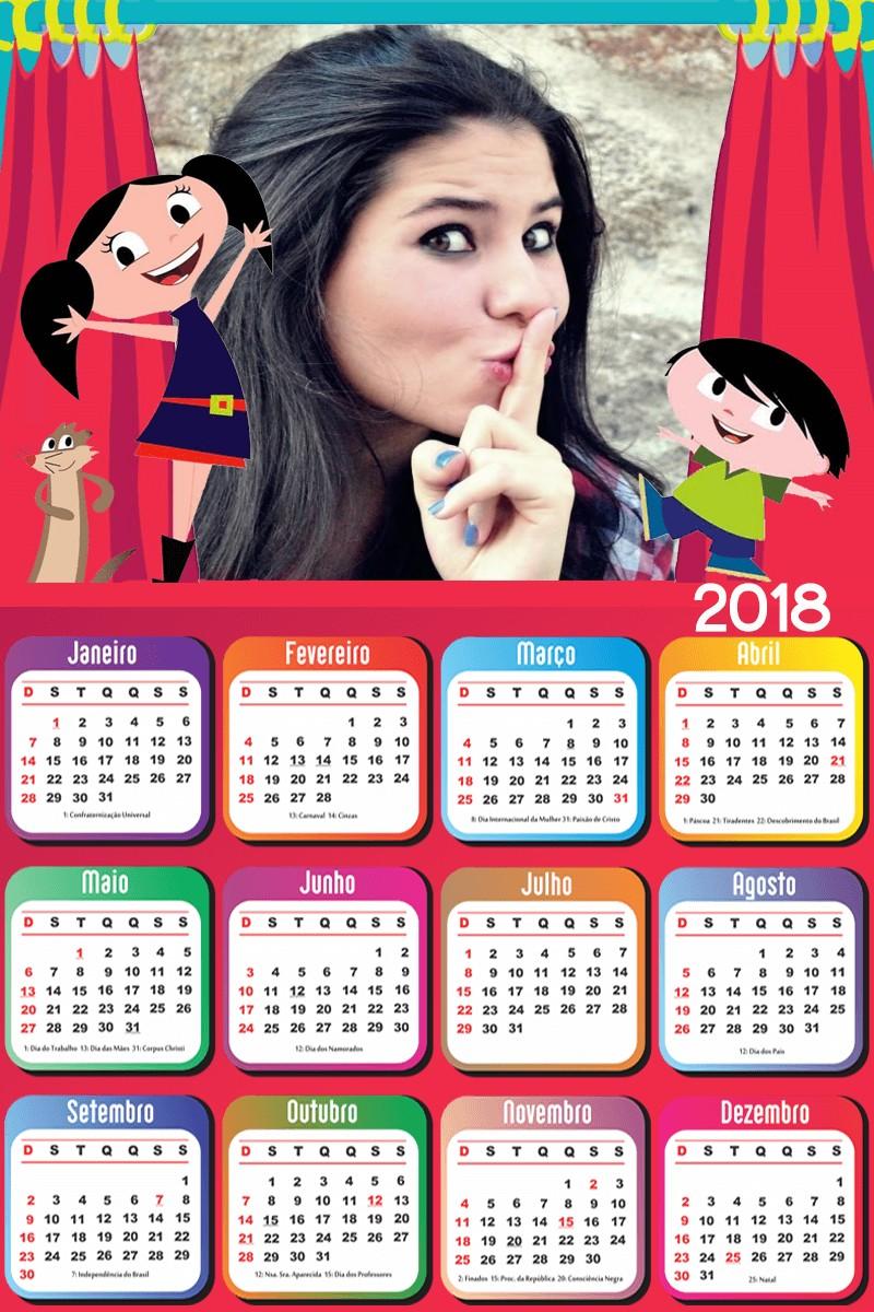 calendario-2018-online-para-imprimir-show-da-luna