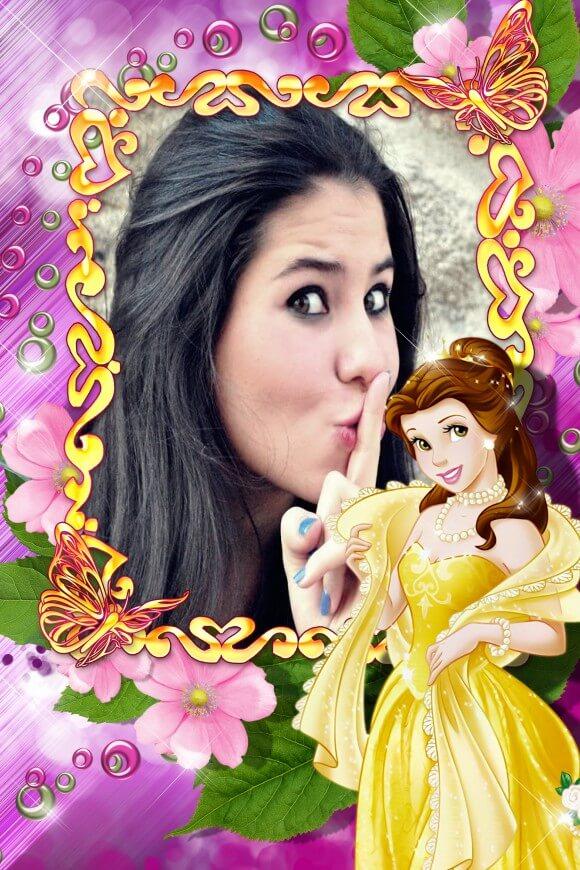 princesa-bela