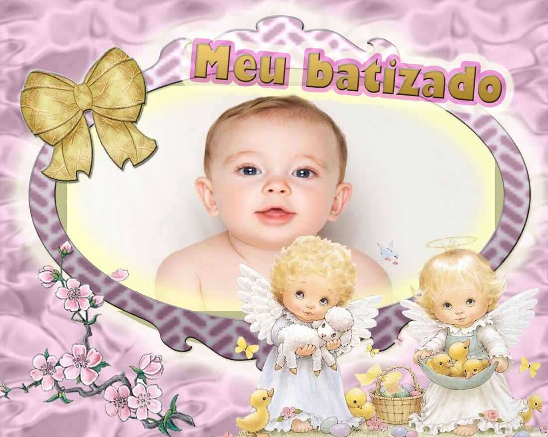 foto-montagem-batizado-para-menina