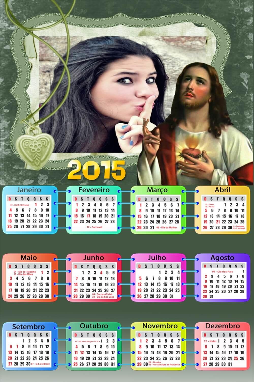 moldura-jesus-cristo-calendario-2015