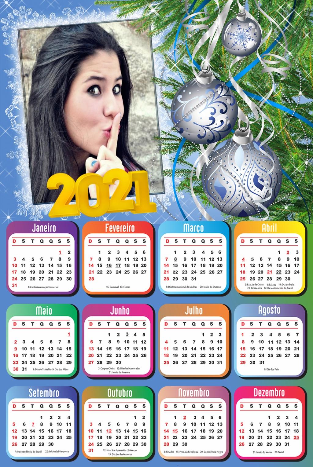 2021-natal-para-foto-montagem