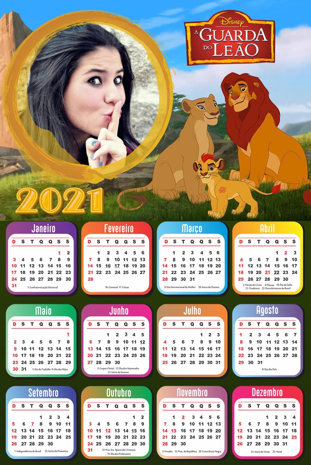 moldura-a-guarda-do-leao-com-calendario-2021