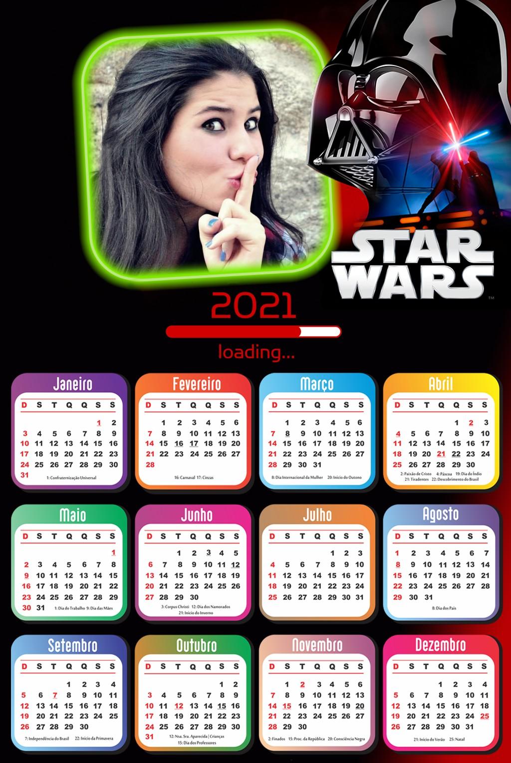 montagem-de-fotos-calendario-2021-star-wars