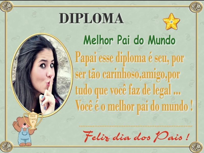 molduras-digitais-gratuitas-diploma-ao-melhor-pai-do-mundo