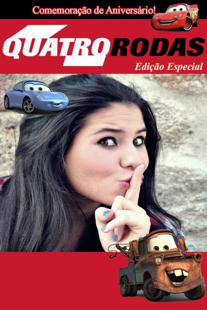 capa-de-revista-infantil