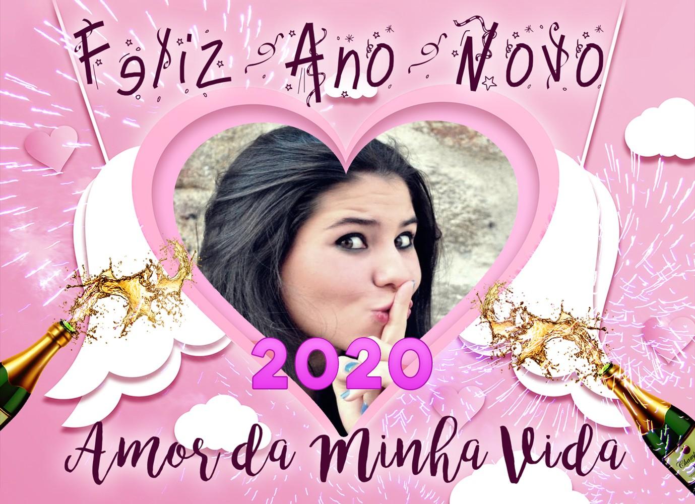 fotomontagem-feliz-ano-novo-amor-da-minha-vida-2020