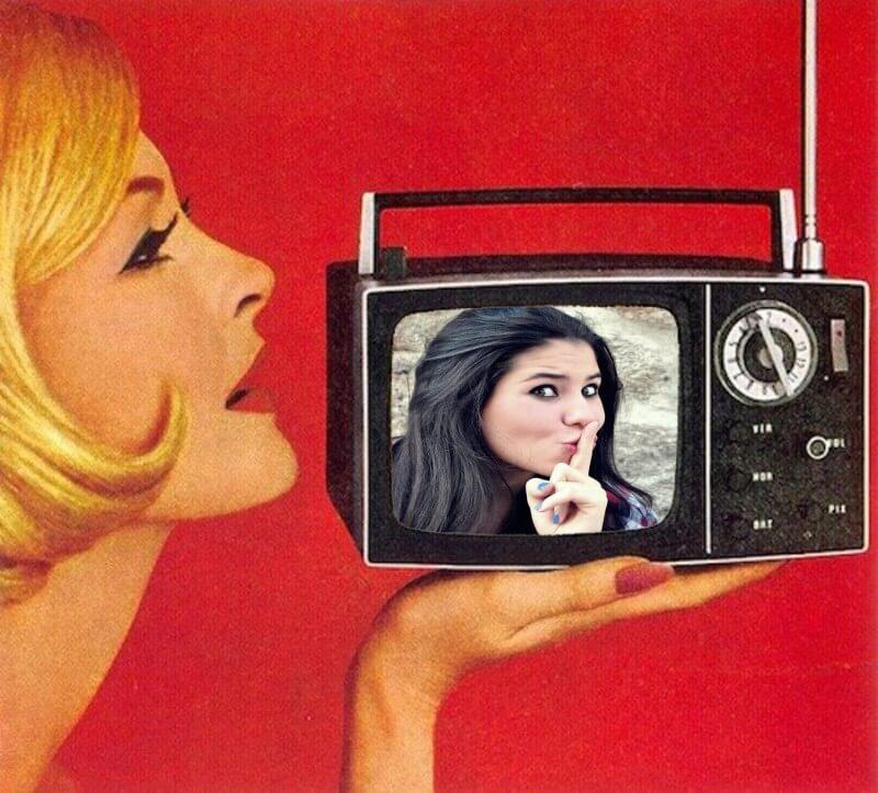 a-gatinha-do-radio