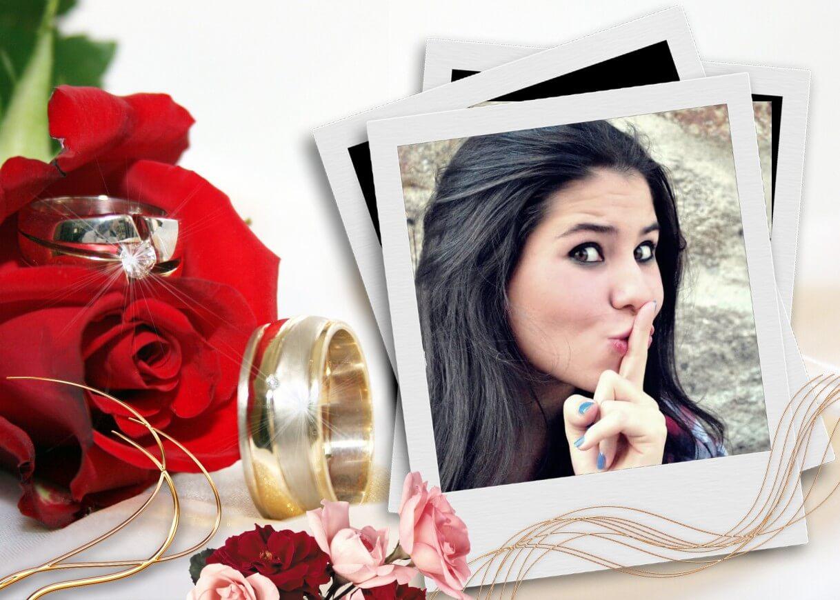 montagem-de-foto-casamento
