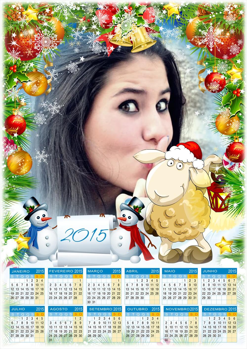 moldura-natal-calendario-2015
