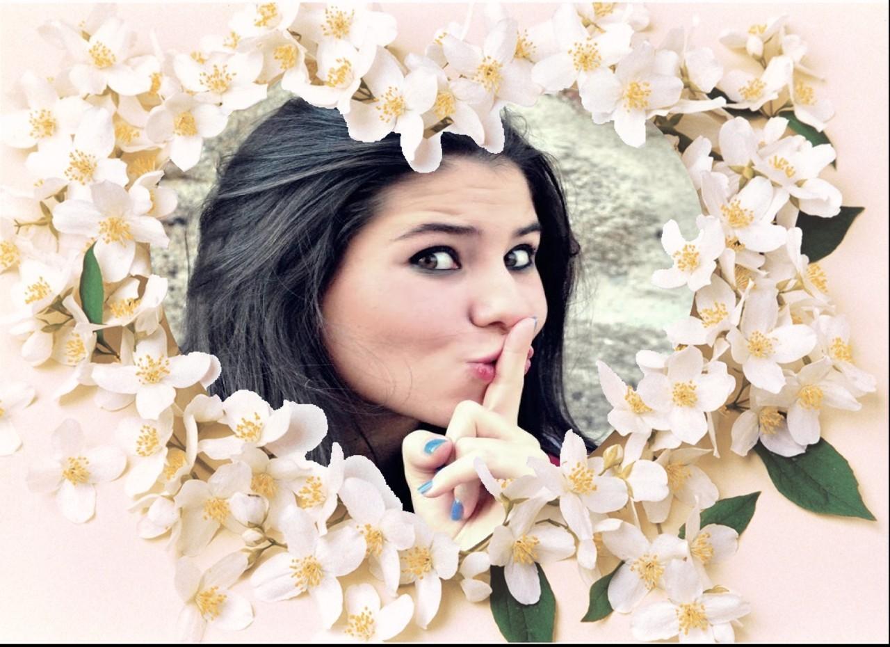 coracao-em-flores