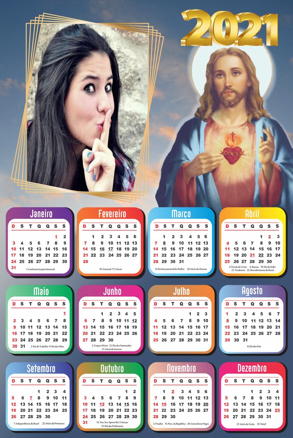 foto-calendario-senhor-jesus-2021