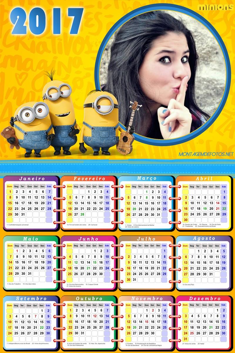 foto-calendario-2017-minions