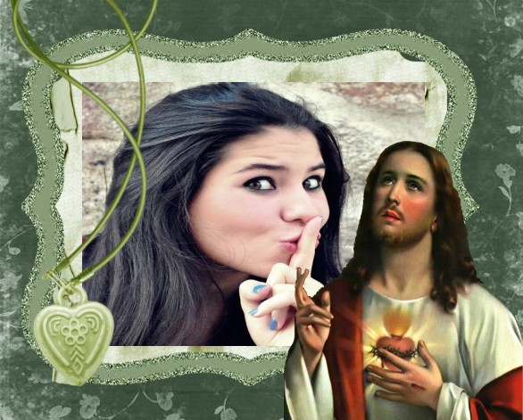 sagrado-coracao-de-jesus-moldura
