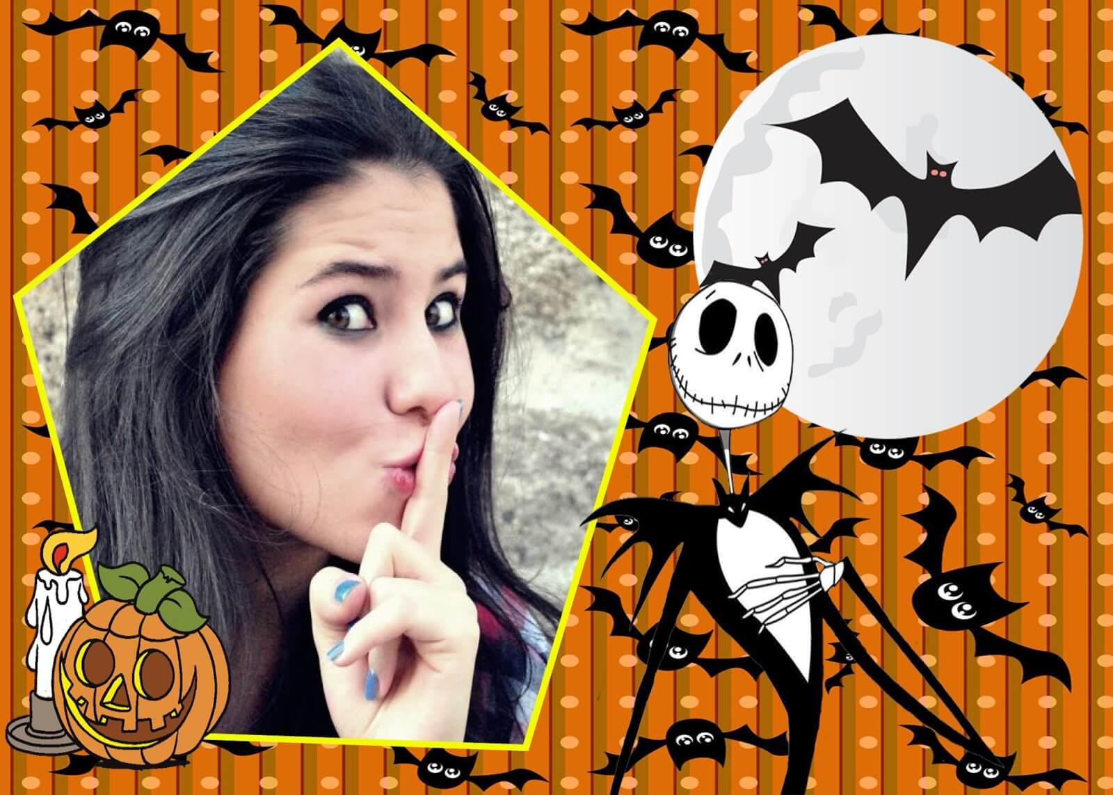 moldura-divertida-de-halloween