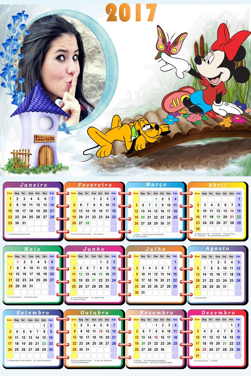 foto-calendario-2017-minnie
