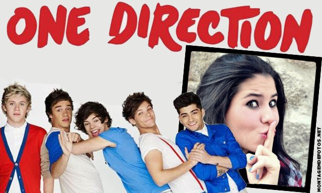 moldura-banda-one-direction
