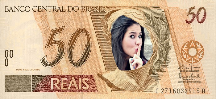 nota-de-50-reais