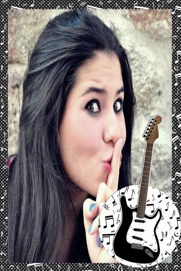 guitarra-moldura