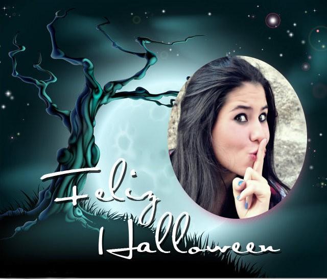 montagem-de-foto-feliz-halloween