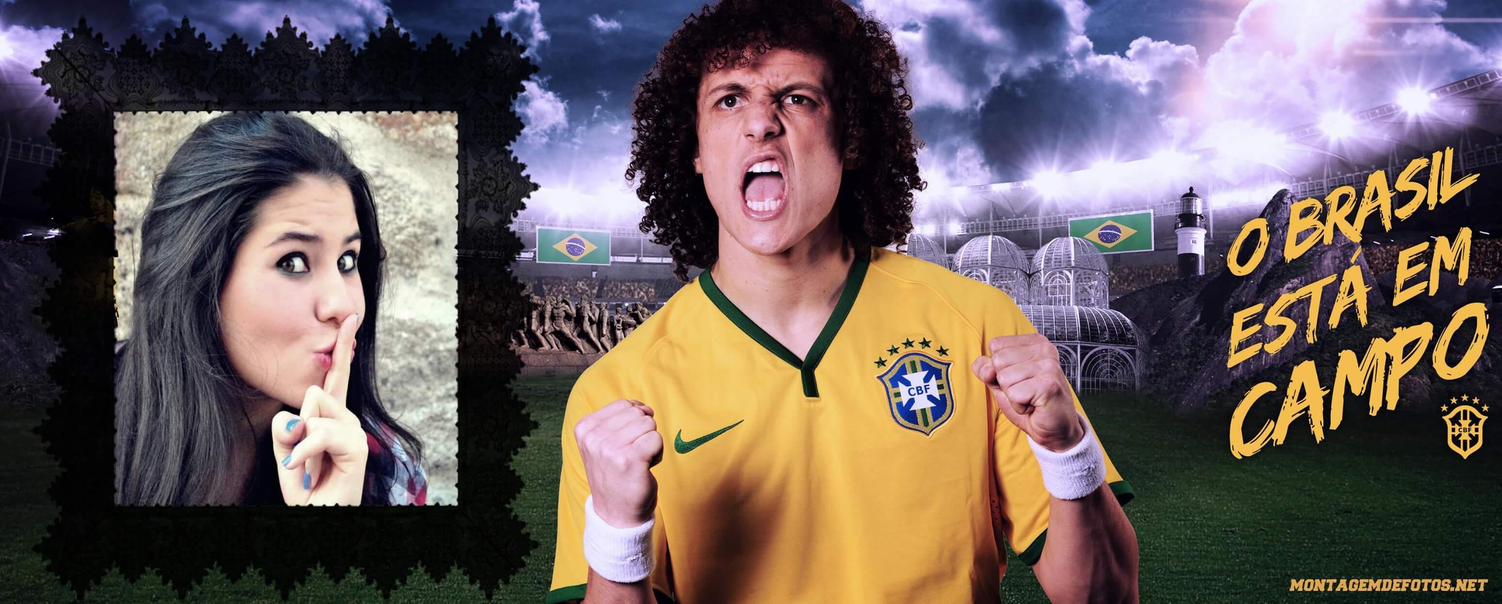 david-luiz-selecao-do-brasil-moldura