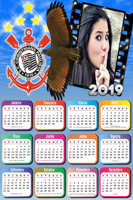 fotomontagem-online-com-calendario-2019-corinthians