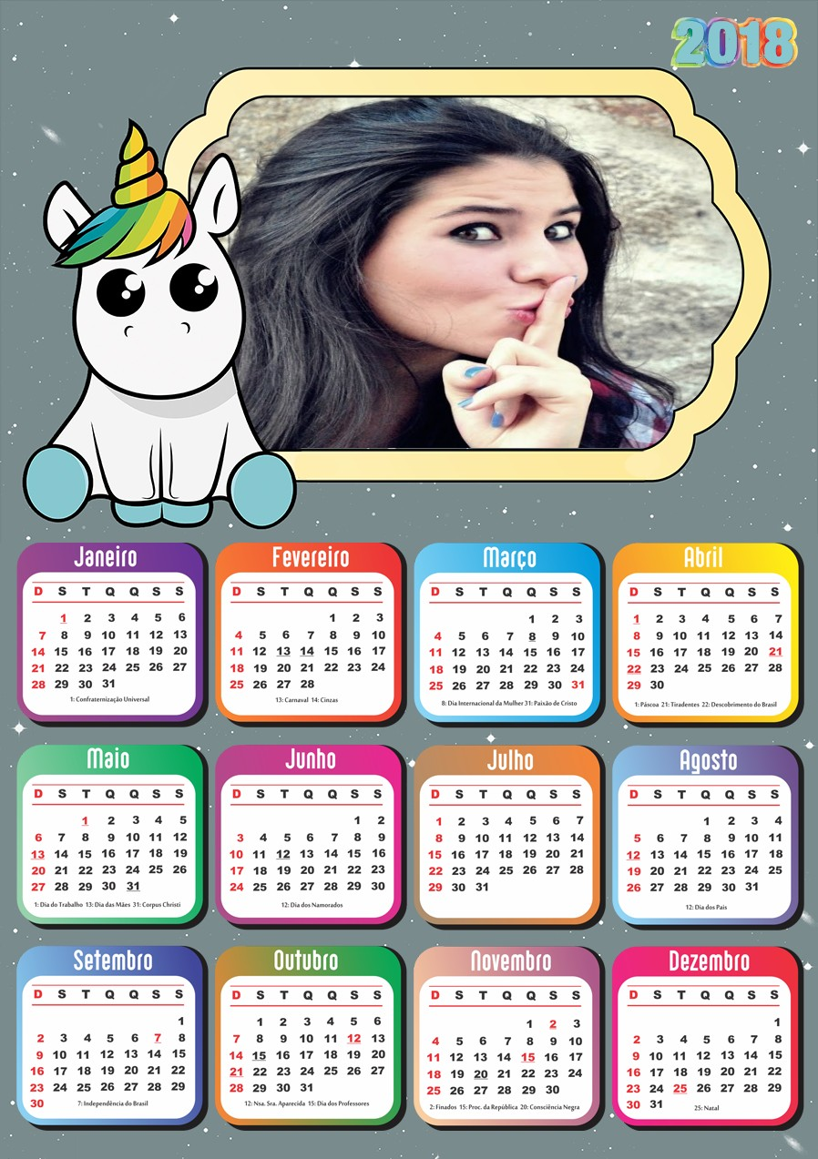 foto-calendario-2018-unicornio