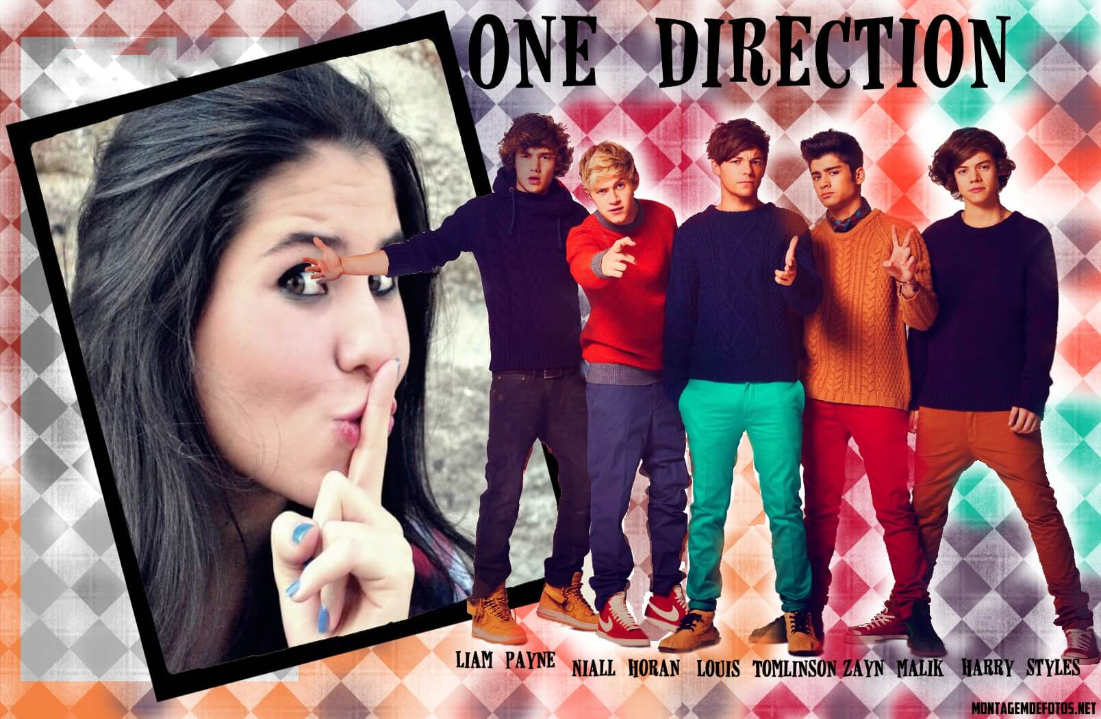 fotomontagem-online-one-direction