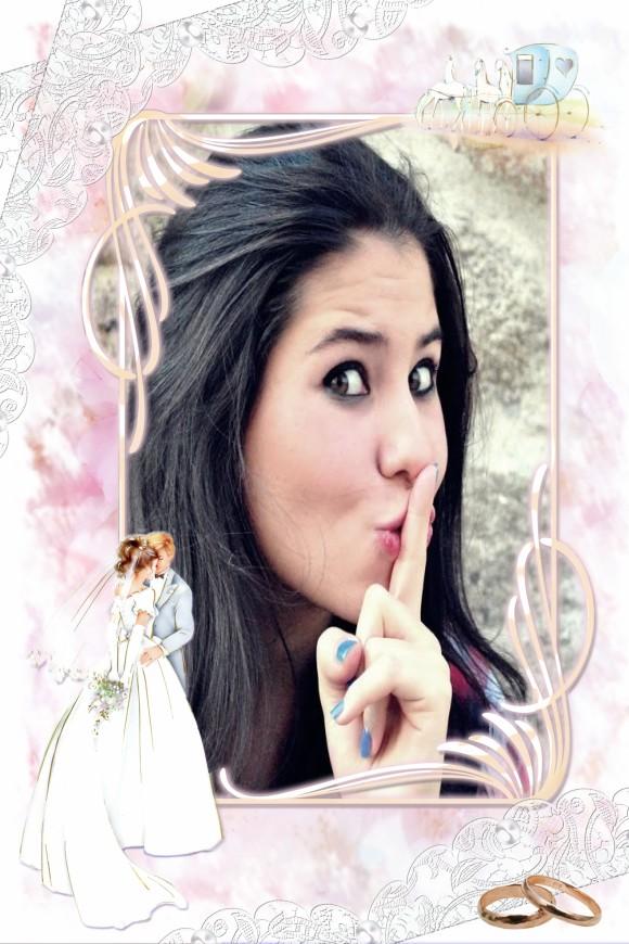moldura-casamento-alianca-e-noivos
