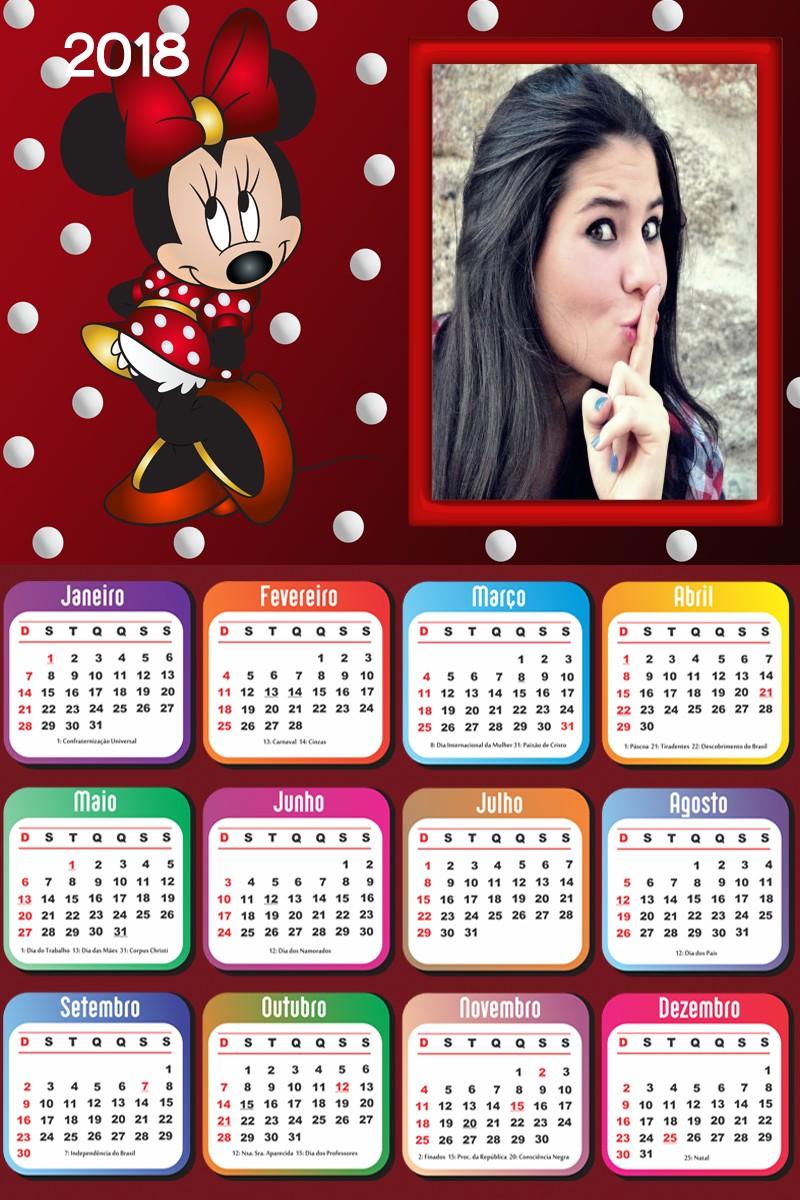 foto-calendario-minnie-mouse