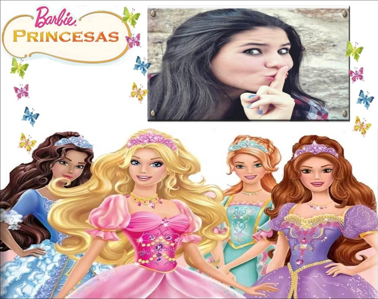 montagem-de-foto-das-princesas