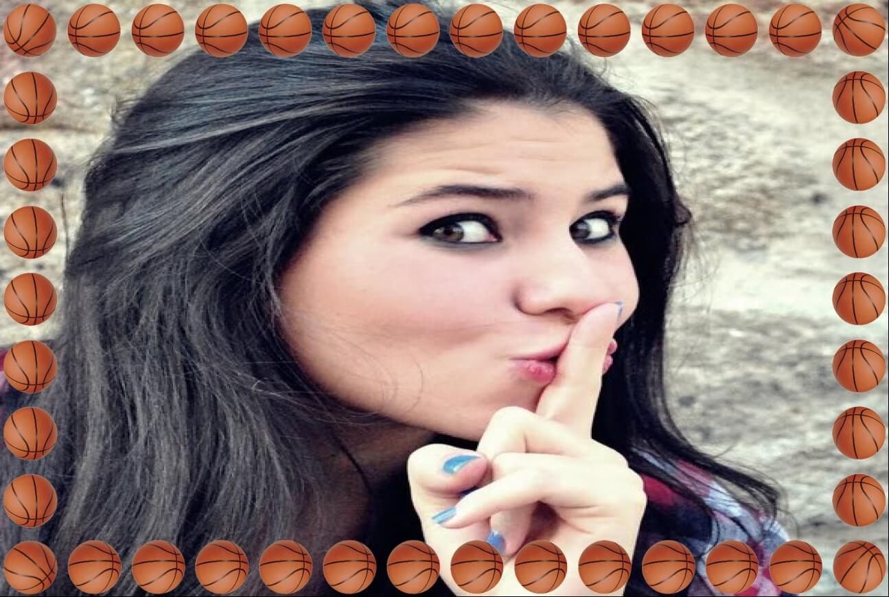 borda-bolas-de-basquete