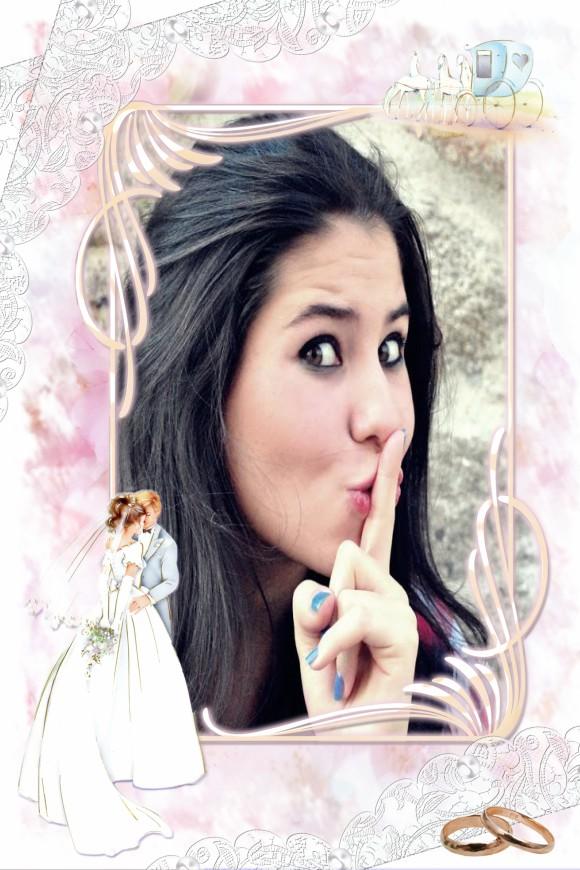 montagens-de-fotos-para-casamento