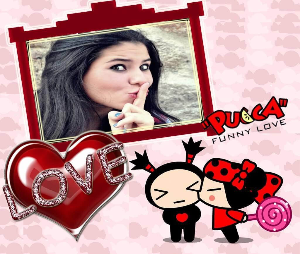 moldura-pucca-beijo