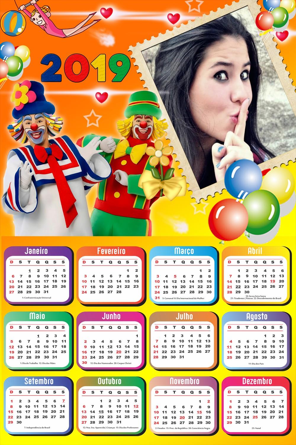foto-calendario-2019-palhacos-patati-patata