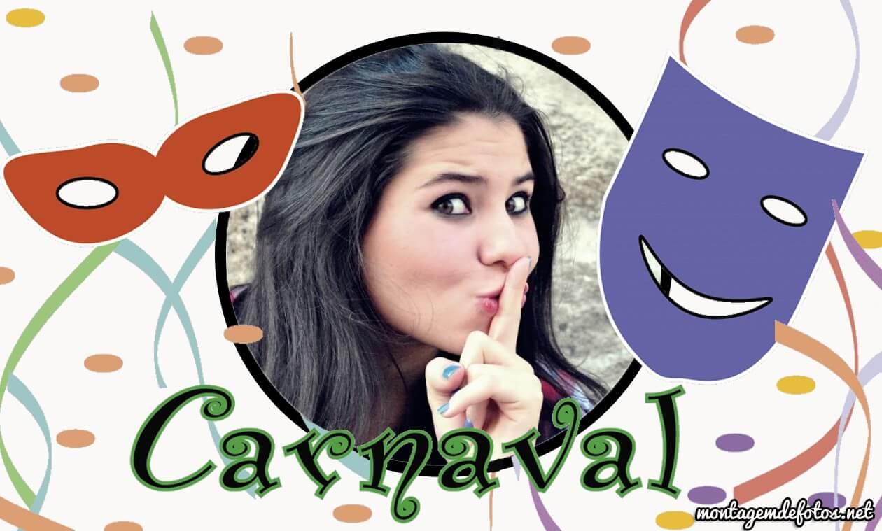 molduras-para-fotos-de-carnaval