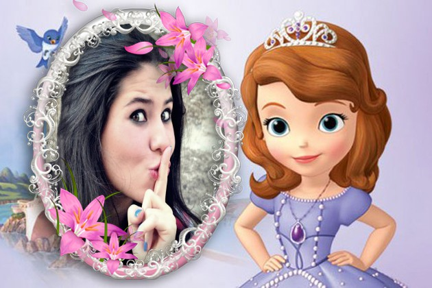 borda-princesinha-sofia-disney