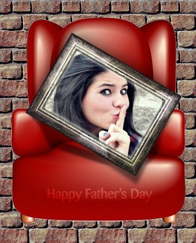 moldura-happy-father-day