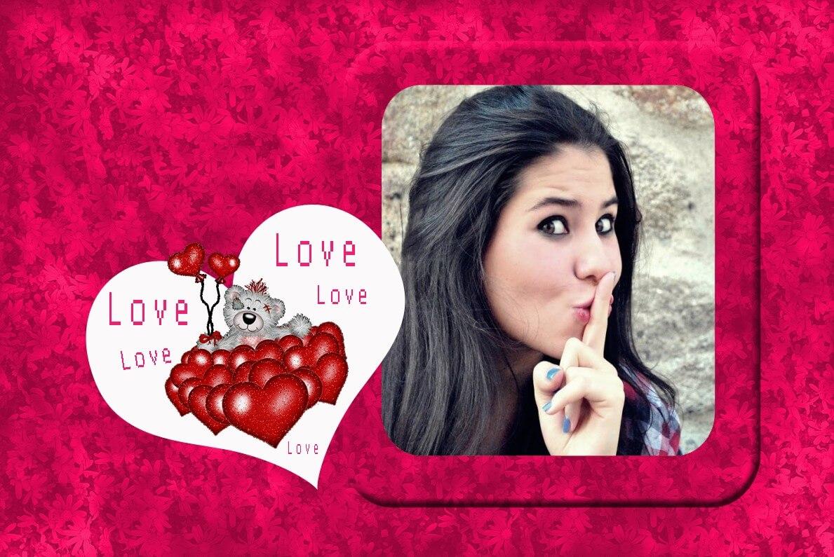 capa-love-love-love