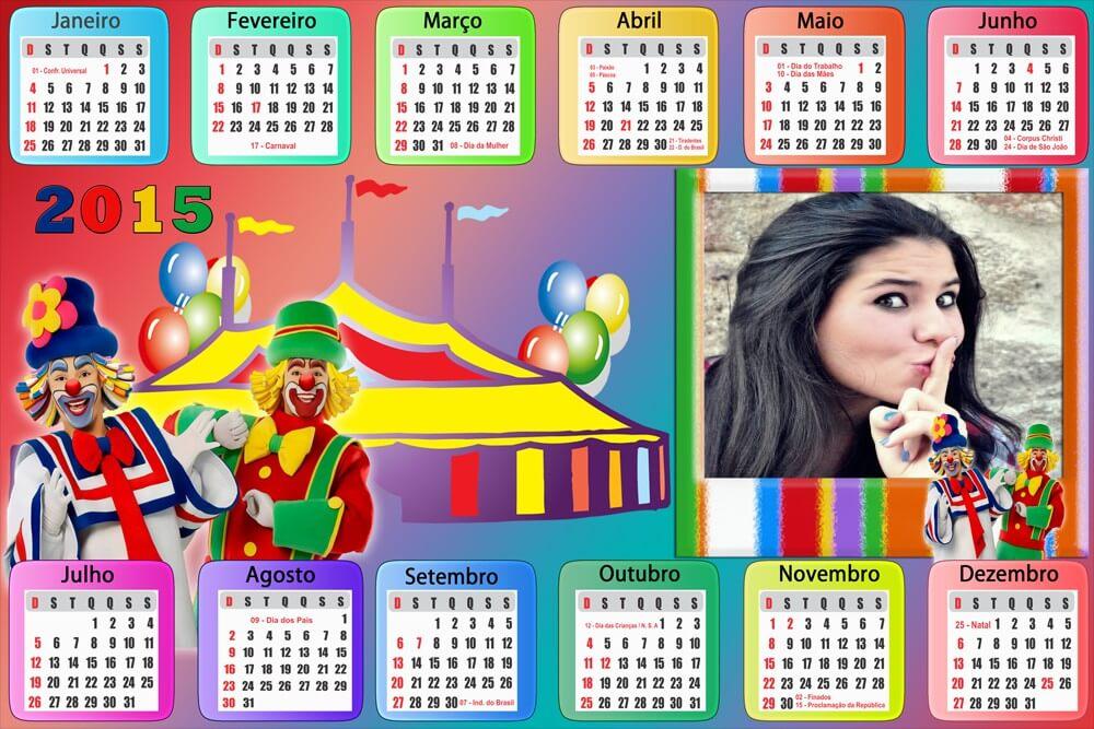 moldura-calendario-patati-patata-circo-2015